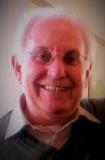 Bill Heller