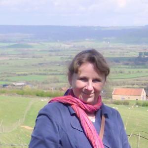 Joanna Jaya