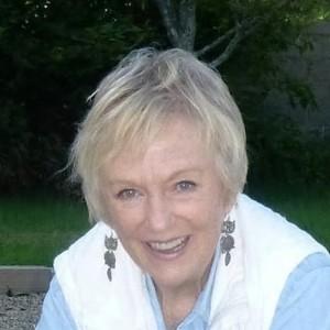 Paula Payne Hardin